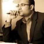 Adnan Chowdhury